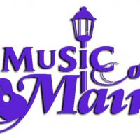 Music on Main | Legacy