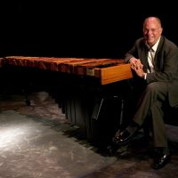 The Percussion Collective | Robert van Sice
