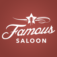Famous Saloon (NCVC Member)