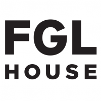 Live Music at FGL House