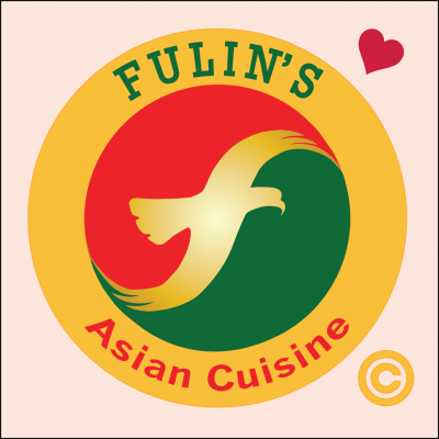 Fulin's Asian Cuisine - Brentwood