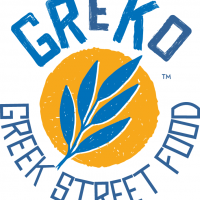 Greko Greek Street Food