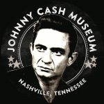 Visit The Johnny Cash Museum