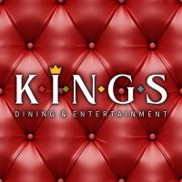 Kings Dining and Entertainment - Franklin