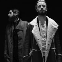 Missio with Welshly Arms