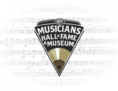 Musicians Hall of Fame and Museum Online