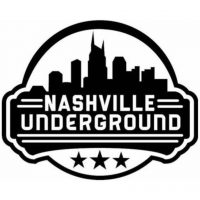 Live Music at Nashville Underground