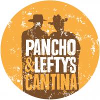 Pancho & Lefty's - Downtown