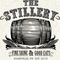 The Stillery - Midtown
