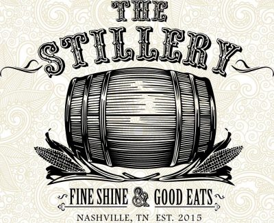 The Stillery - Downtown