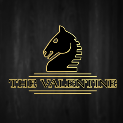 Live Music at The Valentine