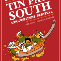 Tin Pan South | Musicians Corner Presents Kris Allen, Leigh Nash, Tony Lucca, Emily West