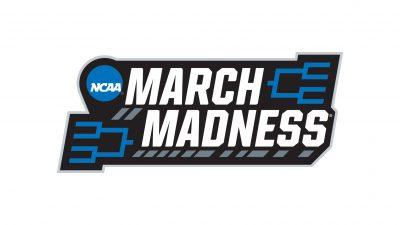 NCAA Division I Men's Basketball Championship First and Second Rounds