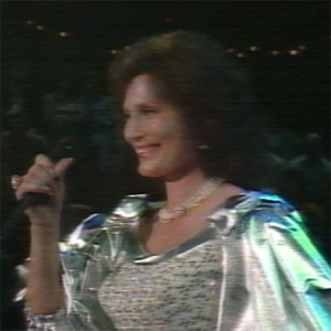 Film Screening | Austin City Limits: Loretta Lynn ...