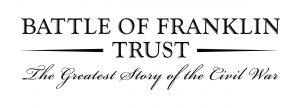 Battle of Franklin Trust
