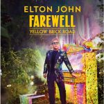 Elton John | Farewell Yellow Brick Road Tour