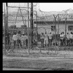 Slavery, The Prison Industrial Complex: Photographs by Keith Calhoun and Chandra McCormick