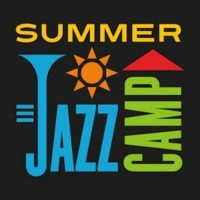 8th Annual NJW Summer Jazz Camp