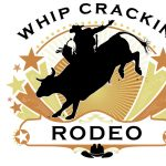 Whip Crackin' Rodeo