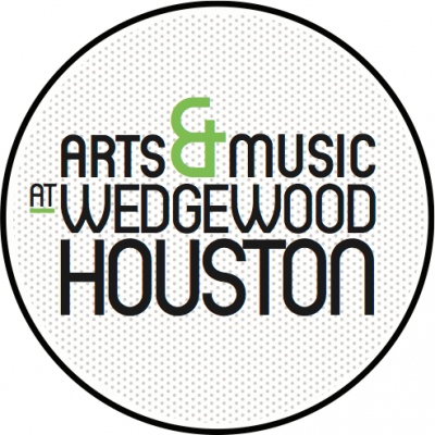 Arts & Music at Wedgewood/Houston