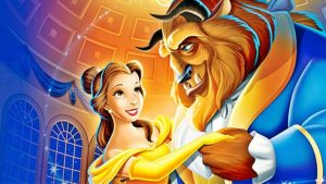 The Movie Gang Presents: Beauty And The Beast Valentines Celebration (G)