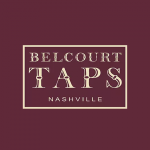 Live Music at Belcourt Taps