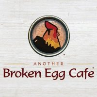 Another Broken Egg Cafe - Downtown