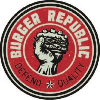 Burger Republic - The Gulch