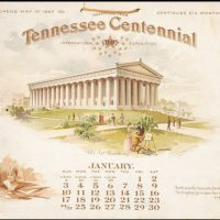 Lunch & Learn | David Ewing on The Tennessee Centennial Exposition