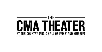 TEMPORARILY CLOSED CMA Theater at the Country Musi...