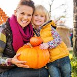 Pumpkin Patch & Fall Family Fun Festival