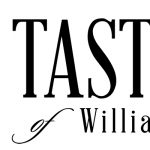 Taste of Williamson