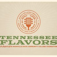 Tennessee Flavors 2018