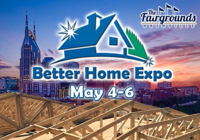 Better Home Expo