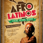 Afro Latinos | An Untaught History Documentary Viewing