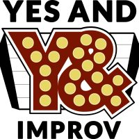 Yes And Improv Comedy Show - Long Form Show