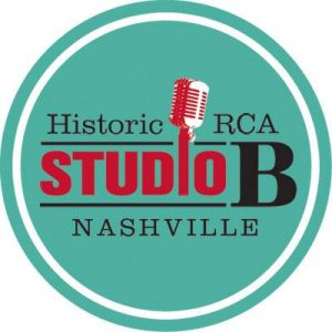 Private Group Tour: Star For A Day RCA Studio B
