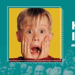 Movies at the Schermerhorn   Home Alone In Concert w/ the Nashville Symphony
