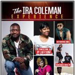 The Ira Coleman Experience