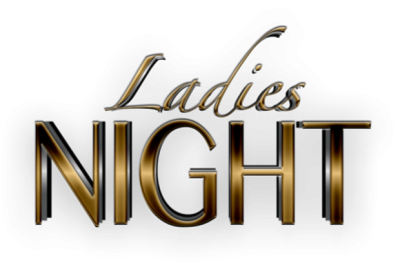 Ladies Night | The Full Monty (Broadway Musical)