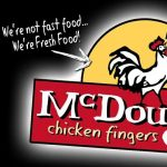 McDougal's Chicken Fingers and Wings - Hillsboro V...