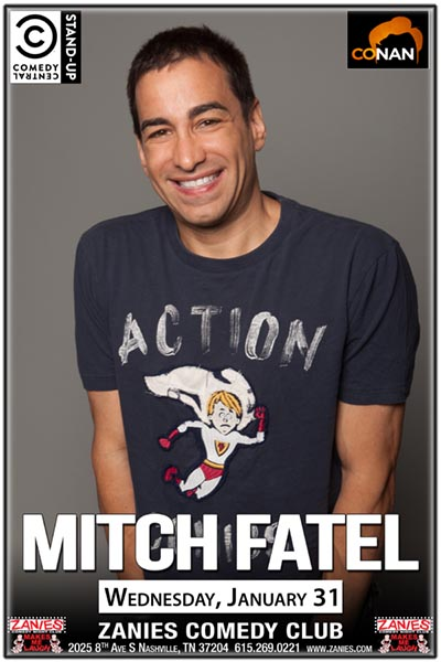 Mitch Fatel Nowplayingnashville Com Find tickets to josh potter on date to be announced at punch line sacramento in sacramento, ca. nowplayingnashville com