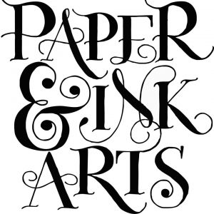 Paper and Ink Arts
