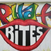 Phat Bites Deli and Catering