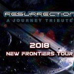 Sunset Concert Series feat. Resurrection - A Journey Tribute Band