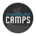 ScienceQuest Camp | July 23-27