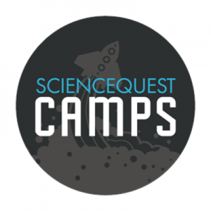 ScienceQuest Camp | May 29-June 1