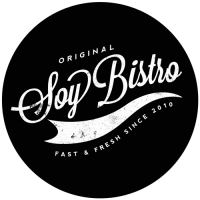 Soy Bistro