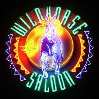 Live Music and Line Dancing feat. Sarabeth, Jackson Lawrence, Whiskey, Cash & Roses & Broseph