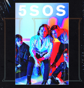 5 Seconds Of Summer  | 5SOS3 Tour